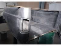 Комплект бодилифт УАЗ 3303 ДС-60 (60мм) СП-ДС-60