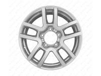Диск УАЗ литой (R-18) Калахари для а/м Патриот 7Jх18