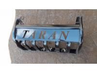 Защита рулевых тяг универсальная Таран