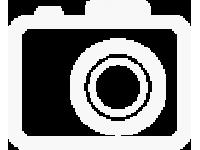 Вал карданный переднего моста (Lmin=1148 мм) 3904-2203010-10/20 для а/м Трэкол